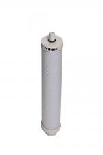 Water Filter Cartridge CTC -CTO