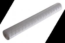 Water Filter Cartridge 20 Nylon