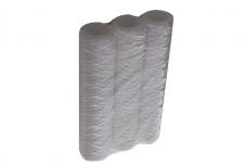 Water Filter Cartridge B5 Nylon (3 in 1)