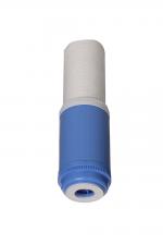 Water Filter Cartridge AB-1