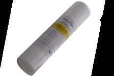 Water Filter Cartridge  GA 4
