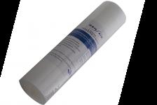 Water Filter Cartridge  GA 2