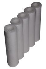 Water Filter Cartridge B4 ( 5 in 1)