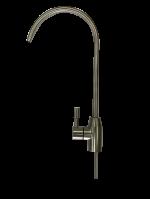 Faucet S110