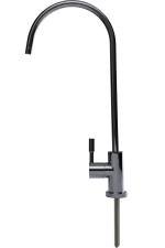 Faucet K21-A