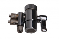 Water Filter Part DIV 2 X 2 WAY