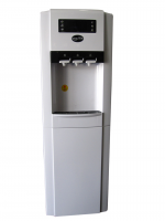 Water Dispenser Gen Air BYZ 110-3 (White)