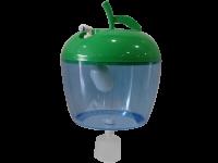 Water Dispenser Tank Dispenser (Apple)