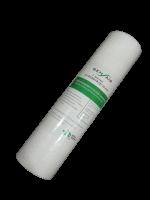 Water Filter Cartridge GA 5
