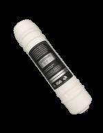 Water Filter Cartridge Gen Air Sediment