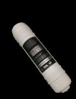 Water Filter Cartridge Gen Air Post carbon