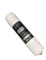 Water Filter Cartridge Gen Air Alkaline