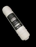 Water Filter Cartridge Gen Air Pre Carbon