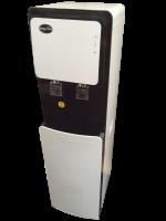 Water Dispenser Gen Air FY 2105