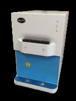 Water Dispenser Gen Air FYT 2101