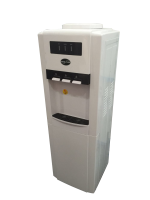 Water Dispenser Gen Air BY110-3