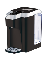 Water Boiler 169-9A