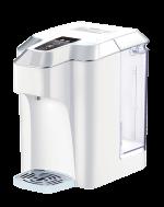 Water Boiler 169-9