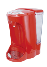 Water Boiler 169-2