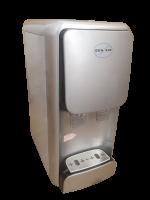 Water Dispenser Gen Air JXT-11