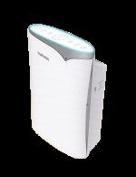 Air Purifier YM-A200