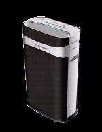Air Purifier YM-A016