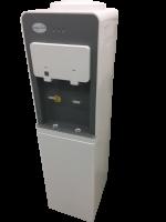 Water Dispenser Gen Air BY-509