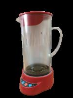 Water Filter Hydrogen Pot