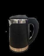 Thermos Pot DP-1