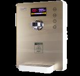 Water Boiler WH-500