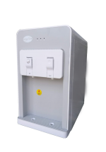 Water Dispenser Gen Air FYT-507