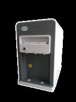 Water Dispenser Gen Air FYT-508