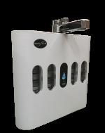 ALKALINE WATER SYSTEM 694-F