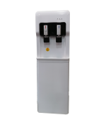 Water Dispenser Gen Air BD-532