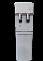Water Dispenser Gen Air BY-522