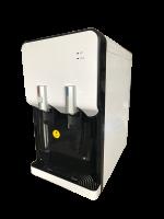 Water Dispenser Gen Air FYT-520
