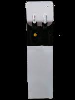 Water Dispenser Gen Air FY-520