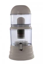 Water Filter Mineral Pot 14L