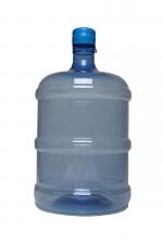 Bottle 3G