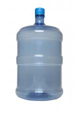 Bottle 5G