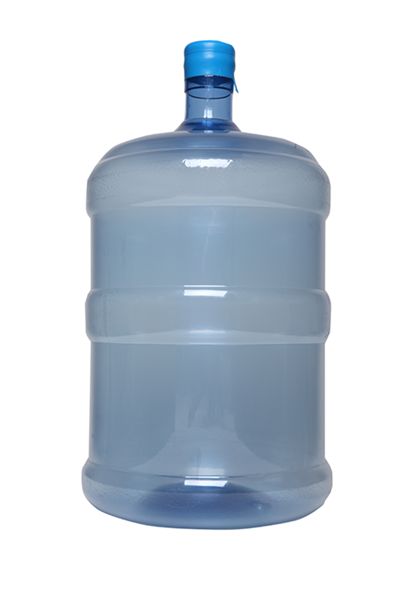 Water filter water filters bottle tank filtration for Floor 9 water bottle