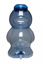 Water Tank Duck 3G